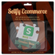 Sellfy Ecommerce Widget for Adobe Muse