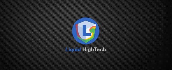 Liquidhightech-profile-banner