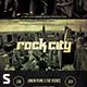 Rock City Flyer