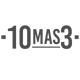 10mas3