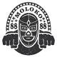 Moloko1988