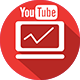 Youtube Analytics Multi Channel