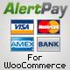PayWay API (Westpac) Gateway for Jigoshop 2