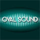 OvalSound
