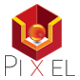 0pixel