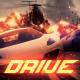 Drive Album 2014 Pack