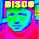 Disco Superstar