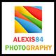 alexis84