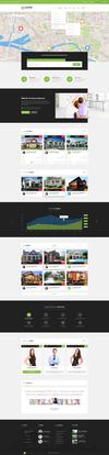 04 realestate index map.  thumbnail