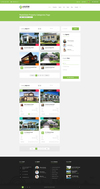 05 realestate category 1.  thumbnail