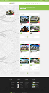 06 realestate category 2.  thumbnail