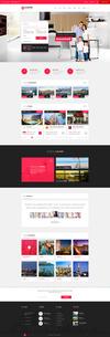 13 hotel listing index slider.  thumbnail