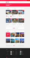 16 hotel listing category 2.  thumbnail