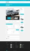 21 vehicles single page.  thumbnail