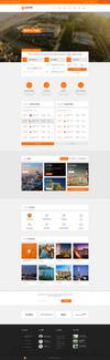 22 flights and%20hotels index slider.  thumbnail