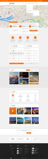 23 flights and%20hotels index map.  thumbnail