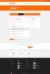 25 flights and%20hotels common booking 2.  thumbnail
