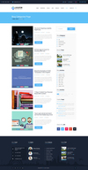 28 blog category page.  thumbnail