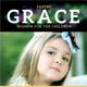 Saving Grace Church Charity Flyer