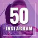 Instagram Collage Vol. 1