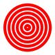 TargetSounds