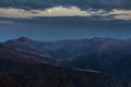 Fagaras Mountains, Southern Carpathians