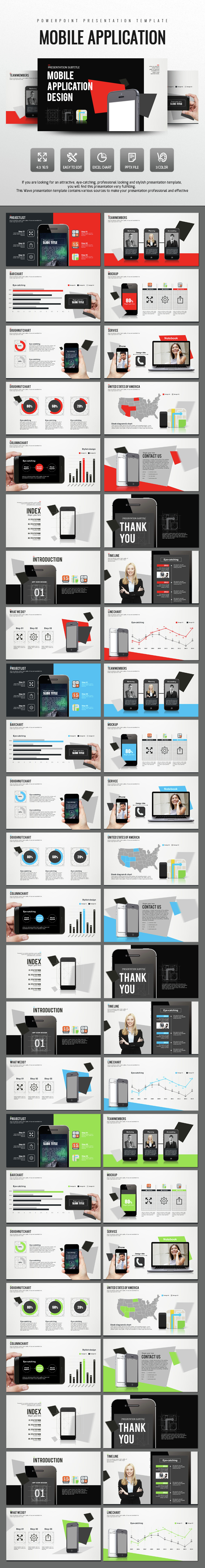 app ,ui ,ux , psd , free , free app , app design , blurry , ios , ios8 , mobile , flat , blurred , web ,iphone6 ,