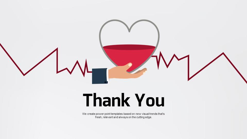 Blood Donation By Pello1103 Graphicriver