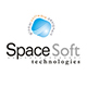 spacesofttechnologies