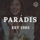 Paradise – Responsive Multipurpose Magento Theme