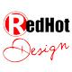 redhotdesign