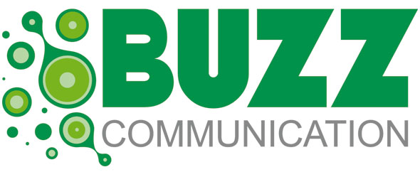 buzzcommunication