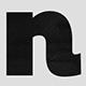 nanocreative