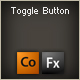 Toggle Button Component - ActiveDen Item for Sale