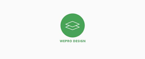 Wepro-banner