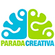 ParadaCreativa