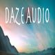 DazeAudio