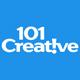 101CreativeMarketing