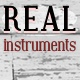 REALinstruments