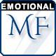 Emotional Background