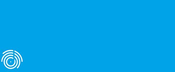 Yt_logo_590x242