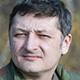 Ruslan_Iefremov