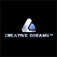 creativedreamsfx
