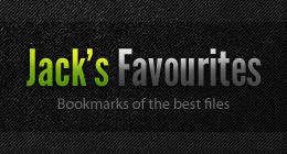 Jack's Favourites