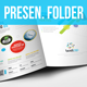Bostrap_Corporate Presentation Folder