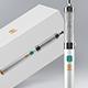 E-Cigarette & Box Mock-up
