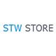 stwstore