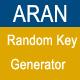 Aran Key Generator