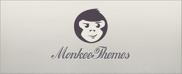 MonkeeThemes