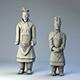 China Terracotta Army